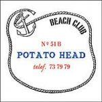 Potato-Head-Beach-Club-Bali-Logo
