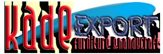 Rattan Furniture KaDe Export