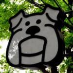 Three-Buns-Logo
