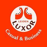 Luxor Leiden Restaurant Furniture Project by Kade Export