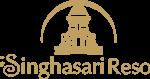 the-singhasari-resort-logo